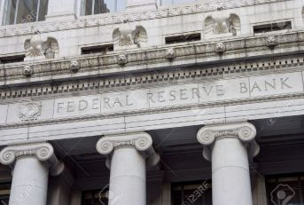 404683-the-facade-of-the-federal-reserve-bank-stock-photo