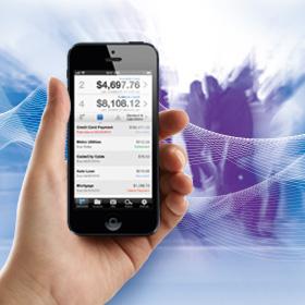 e1-1-portfolio-mobilebanking_thumb