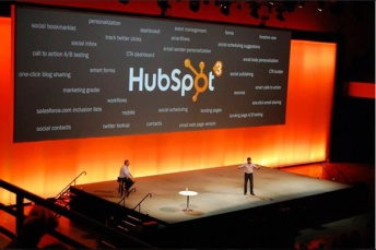 hubspot-inbound-2012-kuno-creative