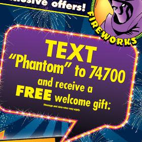 phantom_sms_thumbnail