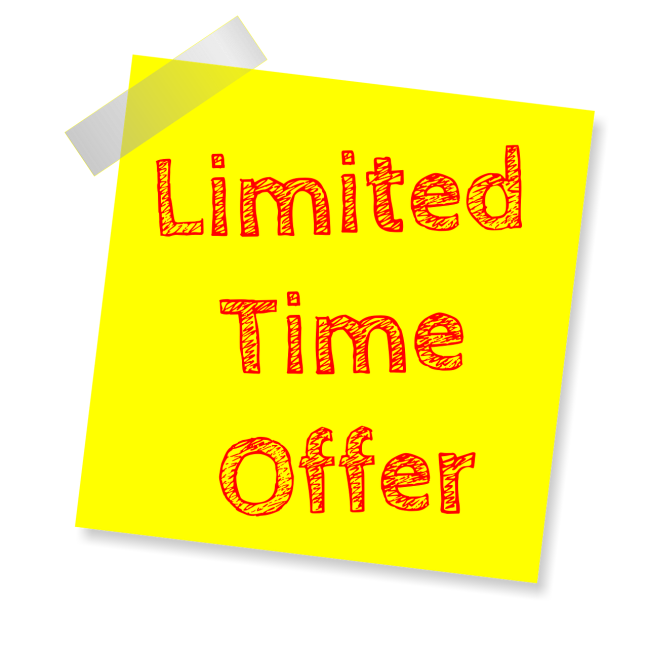limited-time-offer-1438906_1280.png