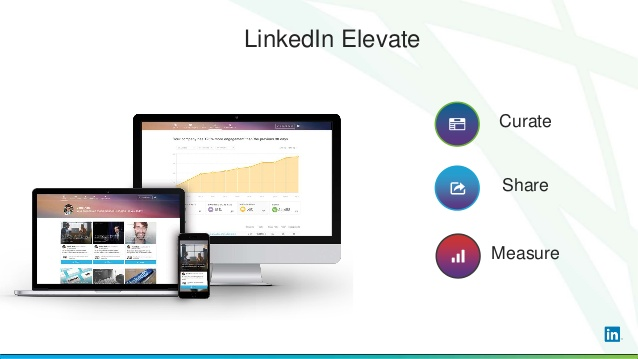 linkedin-elevate-the-power-of-employee-activation-11-638
